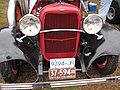 '32 Ford pickup (3875268045).jpg