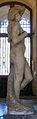 'Dying Slave' Michelangelo JBU023.jpg