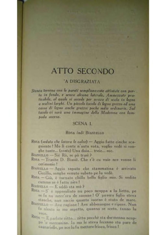 Legno Grezzo Per Tavoli page:'o funneco verde.djvu/23 - wikisource