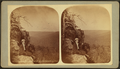 'The Lookout', height 500 ft., near Beersheba Springs, Tenn, from Robert N. Dennis collection of stereoscopic views.png