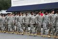 'Titan' soldiers lead the annual Brunswick, Ga., Christmas parade 131207-A-jc525-001.jpg