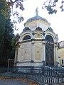 ' Mausoleo Tacchi - Rovereto 02.jpg