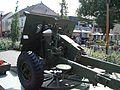 's-Heerenberg, Canadees kanon op de Bleek 4.jpg