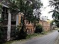 (IMG 2670. Riazanov Estate Kuybysheva40.jpg