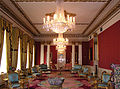 (Ireland) Dublin Castle Interior (State Drawing Room).jpg