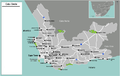 (pt)Map-South Africa-Western Cape02.png