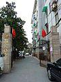 ·˙·ChinaUli2010·.· Hangzhou - panoramio (221).jpg
