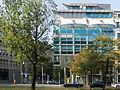 Ärztehaus am Hohenzollerndamm 20141003 5.jpg