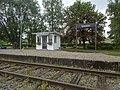 Äskekärrs hållplats.jpg