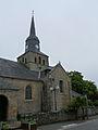 Église Notre-Dame de Locmariaquer (2).jpg