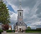 Église Saint-Brice in Plombières, Belgium (DSCF5940).jpg
