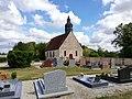 Église Saint-Germain-d'Auxerre de Saint-Germain-le-Vieux.jpg