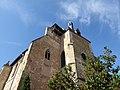 Église Saint-Jacques de Bergerac 03.jpg