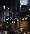 Église Saint-Jean-de-Montmartre, Paris 005 (2).jpg