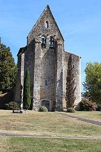 Église Saint-Luperc de Rimbez.JPG