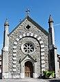 Église Saint-Nicolas d'Hauteville-sur-Fier-2 (2017).jpg