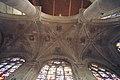 Église Saint-Nicolas de Beaumont-le-Roger 7.jpg
