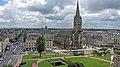 Église Saint-Pierre (Caen) (1).jpg