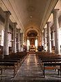 Église Saints-Pierre-et-Paul de Landrecies 21.JPG