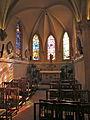 Église St. Michel (Cabourg) 17.JPG
