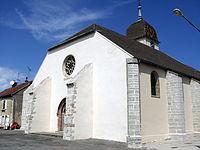 Église St Martin.JPG