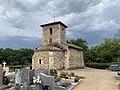 Église Sts Pierre Paul Amareins Francheleins 1.jpg