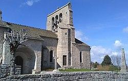 Église de lafage-saint-julien.jpg