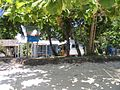 Île aux Nattes - 2006 - 11.JPG