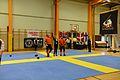 Örebro Open 2015 62.jpg