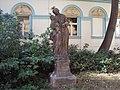 ČL socha M1.JPG