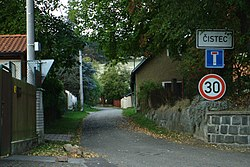 Čistec, vesnice III.jpg