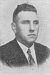 Łazarski Michał.jpg