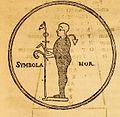 Œdipus Ægyptiacus, 1652-1654, 4 v. 1254 (25886698171).jpg