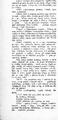 Życie. 1898, nr 20 page08-2 Obstfelder.png