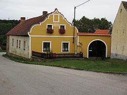 Žernovice, usedlost čp.24.jpg