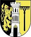 Žlutice – znak města.jpg
