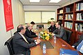 Επίσκεψη ΥΠΕΞ Δ. Δρούτσα σε Κύπρο - Visit of FM D. Droutsas to Cyprus (5449838315).jpg