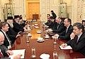 Σύγκληση Επιτροπής για θέματα Αγίου Όρους (8492592050).jpg