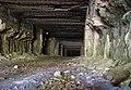 Іванковецькі штольні - panoramio.jpg