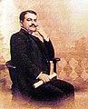 Јаков М. Ненадовић (1865-1915).jpg