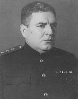 Ivan Yumashev