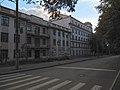 Адміністративний будинок на Пушкіна 01.JPG