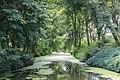 Андрушівський парк-D 11.jpg