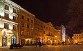 Ансамбль площі Ринок - вночі.jpg