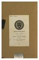 Архив Кн. Ф.А. Куракина Книга 9 1901.pdf