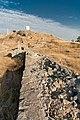 Архітектурно-археологічний комплекс «Стародавнє місто Пантікапей» 12.jpg
