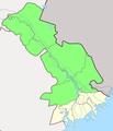 Астраханская митрополия.PNG