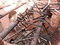 Башня Орел после пожара 5.JPG