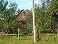 Беларусь.Бресткая обл.,Пинский р-н,д. Ладорож. - panoramio.jpg