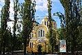 Ботанічний сад імені академіка Олександра Фоміна 28.jpg